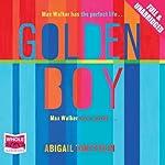 Golden Boy | Abigail Tarttelin