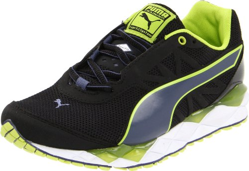 the best neon tennis shoes for trendy sneakers