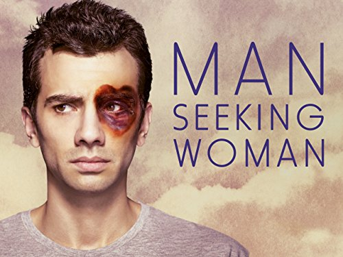Man Seeking Woman Season 2