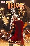 Thor by J. Michael Straczynski - Volume 3 (Thor (Graphic Novels))
