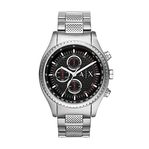Men's Wrist Watch Armani Exchange AX1612