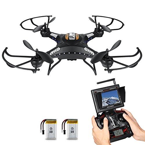 potensicr-f183dh-fonction-de-maintenir-laltitude-58ghz-4ch-6-axis-gyro-rc-quadcopter-drone-avec-came