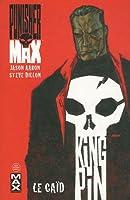 Punisher Max T01