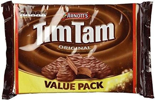 arnotts-tim-tam-original-value-pack-330g-made-in-australia