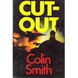Cut Out (Signed Copy)by Colin Smith