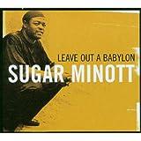 Leave Out Babylon