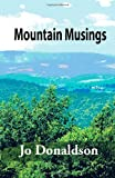 img - for Mountain Musings book / textbook / text book