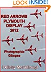 Red Arrows Plymouth Display 2012 A Ph...