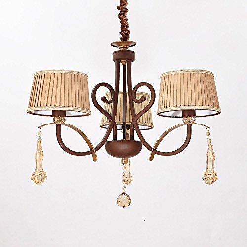 luce-di-cristallo-semplice-ed-elegante-lampadario-di-cristallo-3-testa-per-soggiorno-camera-da-letto