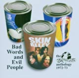 Bad Words & Evil People: Transatlant by Skin Alley (2006-03-06)