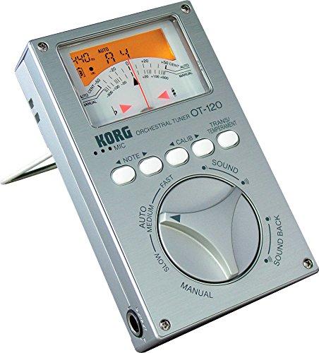 korg-ot-120-orchestral-tuner