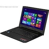 "LENOVO G50 15.6"" Laptop PC / Intel Core I7-5500U / 16GB Memory / 1TB HD / DVD±RW/CD-RW / WiFi / Webcam / Bluetooth..."