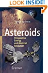 Asteroids: Prospective Energy and Mat...