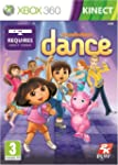 Nickelodeon Dance - Kinect Required (...
