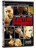 Eastern Promises (Full Screen)