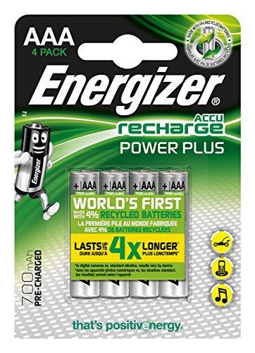 energizer-fsb4-power-plus-confezione-da-4-pile-ricaricabili-aaa-700-mah-precaricate