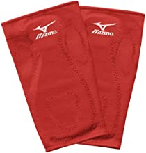 Mizuno MzO Adult Sliding Knee Pads - Pair