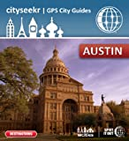 CitySeekr GPS City Guide – Austin for Garmin (Mac only) [Download]