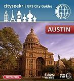 CitySeekr GPS City Guide – Austin for Garmin (Mac only) [Download]