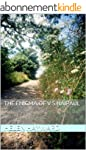 The Enigma of V S Naipaul (English Ed...