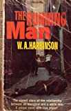 Running Man (0426041321) by Harbinson, W A