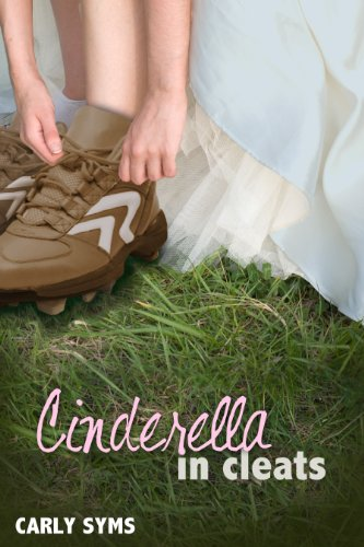 Cinderella in Cleats