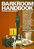 The Darkroom Handbook (0394724682) by Langford, Michael