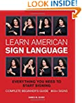 Learn American Sign Language: Everyth...