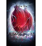 [ { NERVOUS SYSTEM } ] by Ring, Andrea (AUTHOR) Oct-11-2013 [ Paperback ]