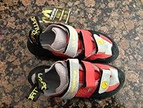 La Sportiva Mantis Climbing Shoe