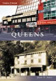 Queens, NY (TAN) (Then & Now)