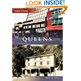 Queens, NY (TAN) (Then & Now (Arcadia))