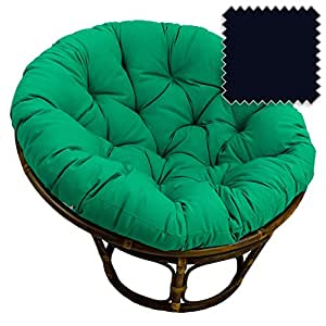 Papasan Chair for sale in UK  74 used Papasan Chairs