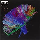 Muse - 2nd Law by Muse