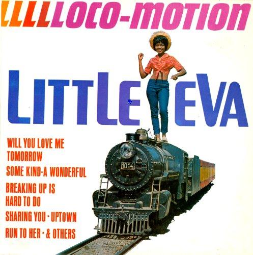 Little Eva-Llllloco-Motion-(715512)-CD-FLAC-2014-WRE Download