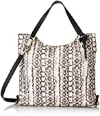 Vince Camuto Riley Nylon Travel Tote