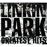 Greatest Hits 2 CD Set [2012]