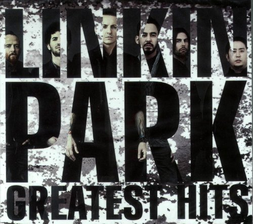Linkin Park - Greatest Hits By Linkin Park (2014-01-01) - Zortam Music