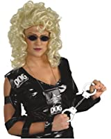 Dog The Bounty Hunter - Beth Costume Kit - Adult Costumes
