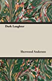 Dark Laughter