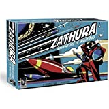 Pressman Toy Zathura; Adventure Is Waiting