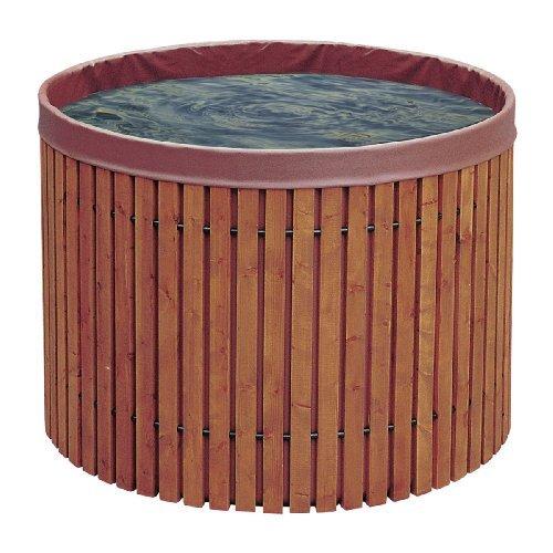 beckmann-fa80-reserva-para-agua-de-lluvia-con-capacidad-para-800-l