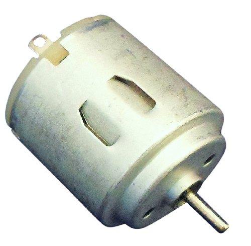 3v Dc Motor
