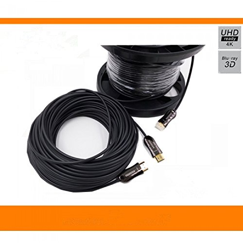 hdmi-4k-120m-fiber-hybrid-kabel-auf-trommel