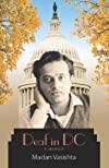 Deaf in DC: A Memoir (Gallaudet New Deaf Lives)