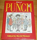 "Pick of ""Punch"" (0246135832) by Thomas, David"
