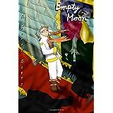 Empty Moon ~ C. Jared Castor