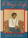 A Boy's Life (0958810176) by Davis, Jack