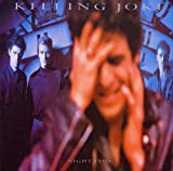 Night Time by Killing Joke (1992-12-01)