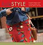 Folk Style (Style series)